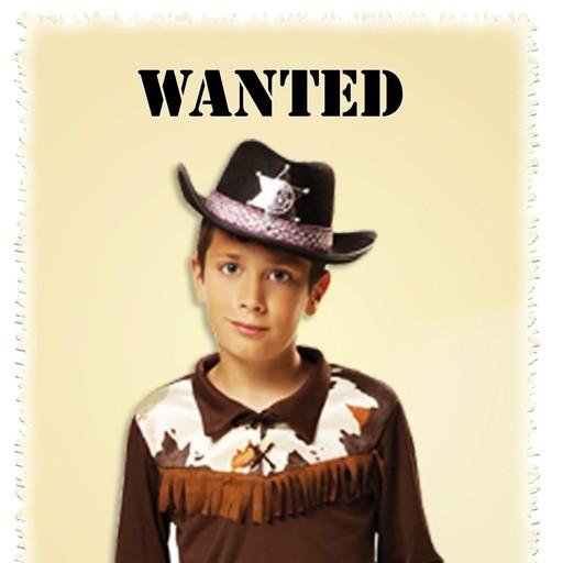Disfraces de vaqueros para niño