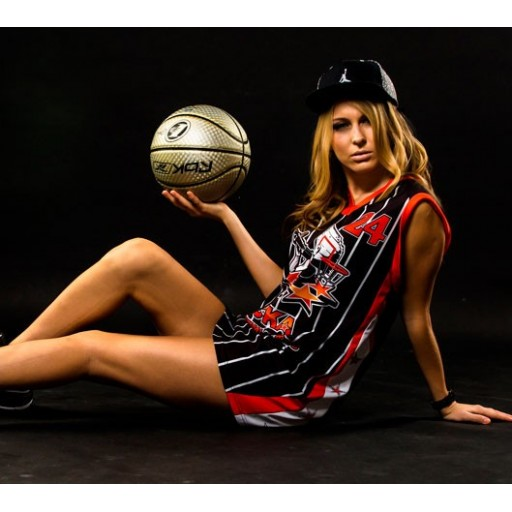 Disfraces de deportes