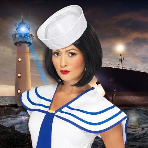 Disfraces de marineras para mujer