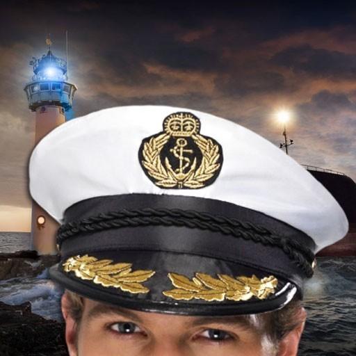 Accesorios marineros y marineras