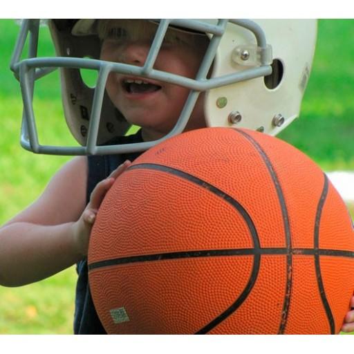 Accesorios deportes
