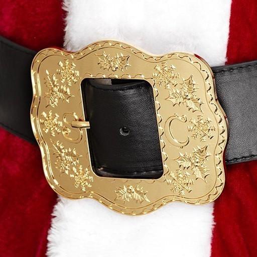 Cinturones para disfraces